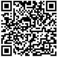 微信图片_20201116172203.png